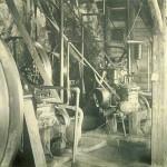 2motore-funivia-Brusamosca